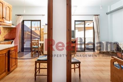 (Προς Πώληση) Κατοικία Μονοκατοικία || Ν. Μαγνησίας/Πτελεός ...