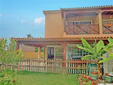 Casa: 187 m²