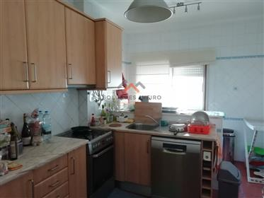 Apartamento: 180 m²