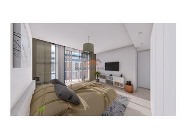 Apartamento: 163 m²
