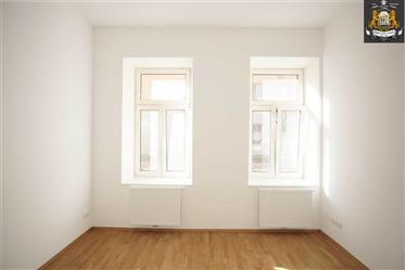 Wohnung: 166 m²