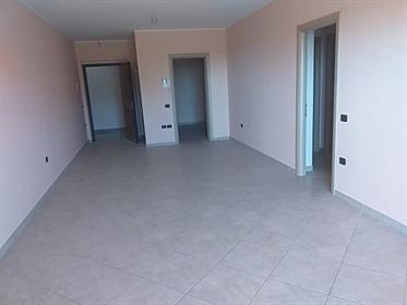 Venta de apartamentos 127 m² - 2 habitaciones - Bellante