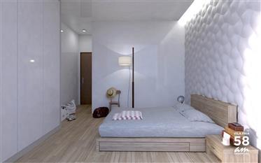 Newly Built apartments Silves Golf Resort