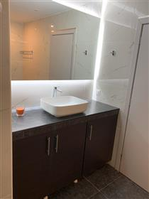Newly Renovated 3 Bedroom 5th Floor Apartment for sale near ...