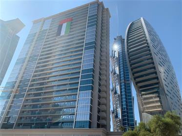 Safe investment in Dubai apartments