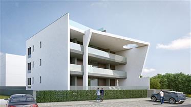 Apartment Asura