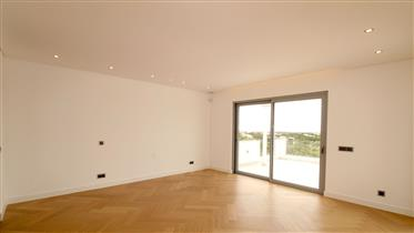 Casa: 298 m²