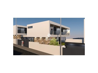 House T3 of 4 Fronts - 3 min from Granja Beach