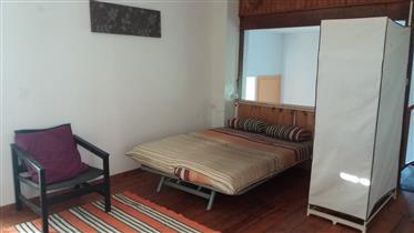 Casa : 190 m²