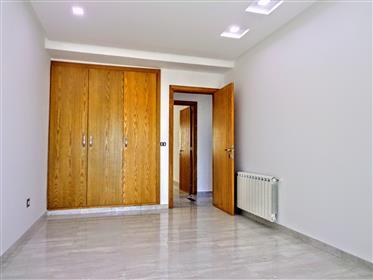 Byt : 141 m²