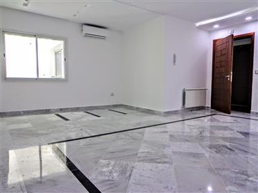 Apartamento: 141 m²