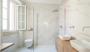 Apartamento: 278 m²