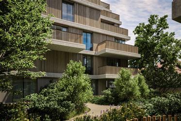 Apartamento: 143 m²