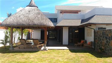 Villa Perebeyre-Grand Baie