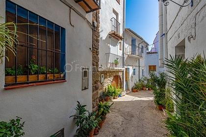 Casa Rural en Eslida Castellón en venta