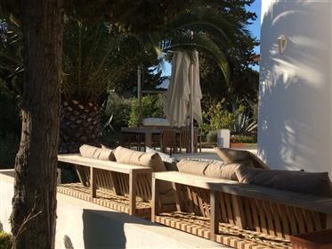 La Caleta Ibiza