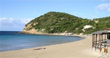 Bilocale In Vendita (Sardegna)