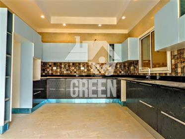 Haus: 270 m²