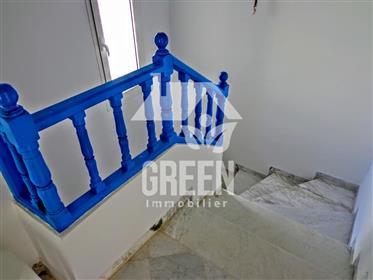 Wohnung: 200 m²