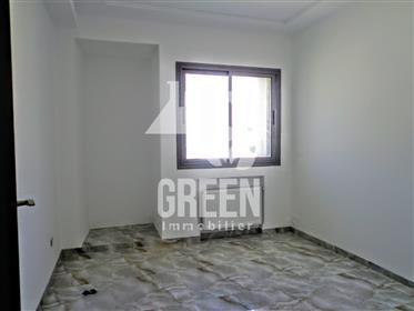 Wohnung: 108 m²