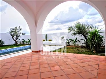 Haus: 275 m²