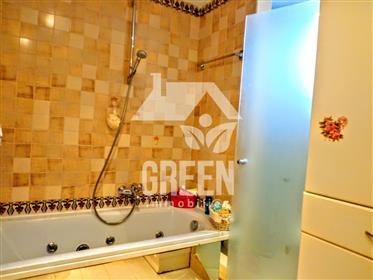 Wohnung: 185 m²