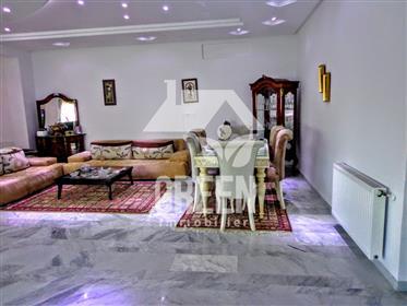 Haus: 350 m²
