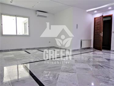 Wohnung: 141 m²