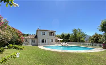 Hus: 186 m²