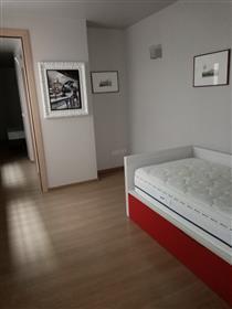 Propiedad de lujo: 198 m²