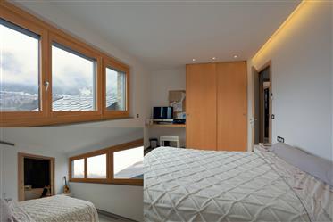 Propiedad de lujo: 551 m²