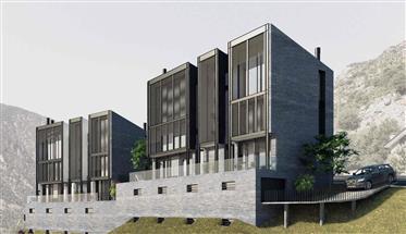 Casa: 700 m²