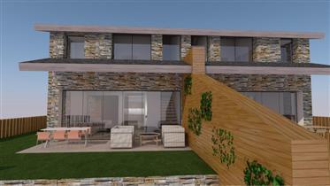 Propiedad de lujo: 499 m²