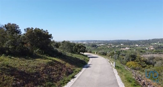 Algarve – LAGOS