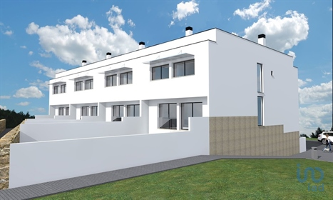 4 bedrooms Town house for Sale