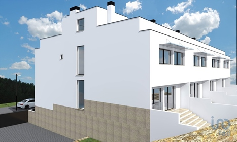 3 bedrooms Town house for Sale