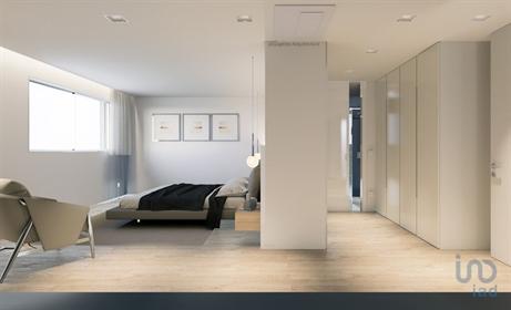 Apartment T3, Ap. 05. 1St floor, in Viana do Castelo.
