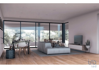 1 bedroom apartment in construction and to be finished in Mai 2022. Situated within a few