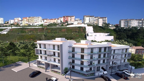 For sale under construction 2 bedroom apartment right floor,...