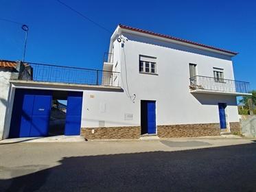 Venda Casa / moradia 160 m² - 3 quartos
