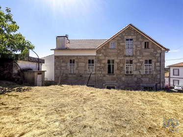 I present you this fantastic isolated Centenary Rural Farm l...