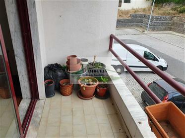 Apartamento * T3 | Lisboa | Ramada