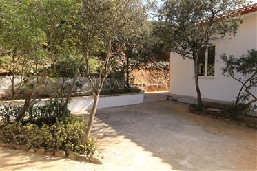 Casa in vendita Sud Sardegna