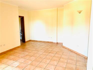 Appartement à vendre Olbia mer : avec vue sur la mer et près...