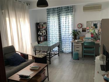 Apartamento: 78 m²