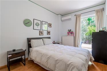 Όμορφο Διαμέρισμα