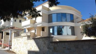 Luxury Detached House For Sale