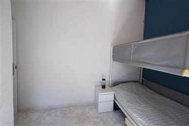 Apartamento: 84 m²
