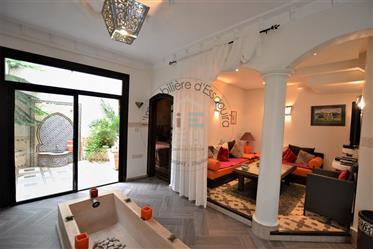 Vente-Appartement-Essaouira