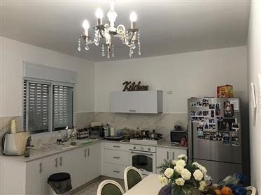 Se Vende Casa En Tiberias 004